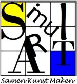Simulart logo